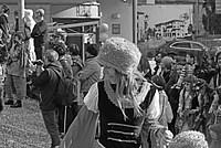 Foto Carnevale in piazza 2019 Carnevale_bedonia_2019_274