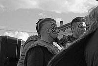 Foto Carnevale in piazza 2019 Carnevale_bedonia_2019_283