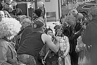 Foto Carnevale in piazza 2019 Carnevale_bedonia_2019_297