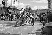 Foto Carnevale in piazza 2019 Carnevale_bedonia_2019_310