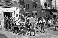 Foto Carnevale in piazza 2019 Carnevale_bedonia_2019_311