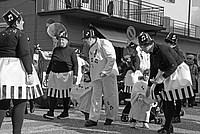 Foto Carnevale in piazza 2019 Carnevale_bedonia_2019_315