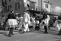Foto Carnevale in piazza 2019 Carnevale_bedonia_2019_316