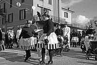 Foto Carnevale in piazza 2019 Carnevale_bedonia_2019_317