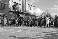 Foto Carnevale in piazza 2019 Carnevale_bedonia_2019_326