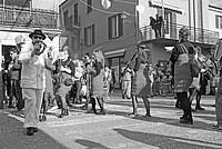 Foto Carnevale in piazza 2019 Carnevale_bedonia_2019_330