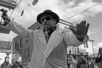 Foto Carnevale in piazza 2019 Carnevale_bedonia_2019_332