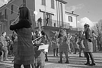 Foto Carnevale in piazza 2019 Carnevale_bedonia_2019_335