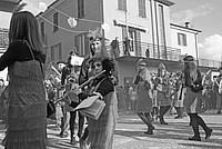 Foto Carnevale in piazza 2019 Carnevale_bedonia_2019_336