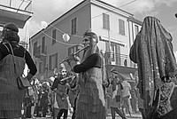 Foto Carnevale in piazza 2019 Carnevale_bedonia_2019_338