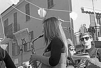 Foto Carnevale in piazza 2019 Carnevale_bedonia_2019_339