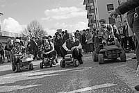Foto Carnevale in piazza 2019 Carnevale_bedonia_2019_344