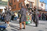Foto Carnevale in piazza 2019 Carnevale_bedonia_2019_350