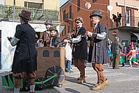 Foto Carnevale in piazza 2019 Carnevale_bedonia_2019_354