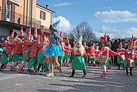 Foto Carnevale in piazza 2019 Carnevale_bedonia_2019_355