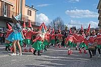 Foto Carnevale in piazza 2019 Carnevale_bedonia_2019_356