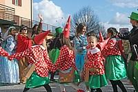 Foto Carnevale in piazza 2019 Carnevale_bedonia_2019_357