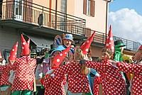 Foto Carnevale in piazza 2019 Carnevale_bedonia_2019_360