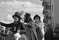 Foto Carnevale in piazza 2019 Carnevale_bedonia_2019_361