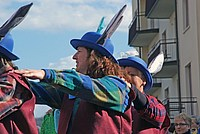 Foto Carnevale in piazza 2019 Carnevale_bedonia_2019_364