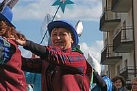 Foto Carnevale in piazza 2019 Carnevale_bedonia_2019_365
