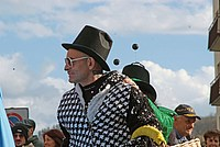 Foto Carnevale in piazza 2019 Carnevale_bedonia_2019_367