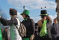 Foto Carnevale in piazza 2019 Carnevale_bedonia_2019_368