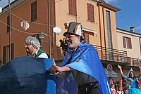 Foto Carnevale in piazza 2019 Carnevale_bedonia_2019_372