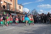 Foto Carnevale in piazza 2019 Carnevale_bedonia_2019_373