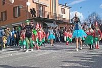 Foto Carnevale in piazza 2019 Carnevale_bedonia_2019_374