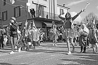 Foto Carnevale in piazza 2019 Carnevale_bedonia_2019_375