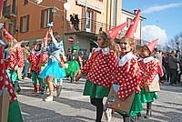 Foto Carnevale in piazza 2019 Carnevale_bedonia_2019_376