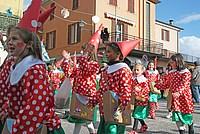 Foto Carnevale in piazza 2019 Carnevale_bedonia_2019_377