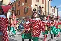 Foto Carnevale in piazza 2019 Carnevale_bedonia_2019_378