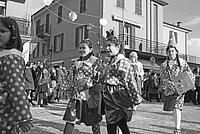 Foto Carnevale in piazza 2019 Carnevale_bedonia_2019_379