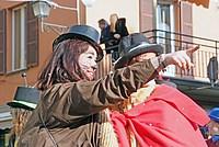 Foto Carnevale in piazza 2019 Carnevale_bedonia_2019_381