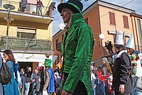 Foto Carnevale in piazza 2019 Carnevale_bedonia_2019_385