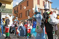 Foto Carnevale in piazza 2019 Carnevale_bedonia_2019_386