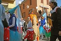 Foto Carnevale in piazza 2019 Carnevale_bedonia_2019_387