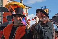 Foto Carnevale in piazza 2019 Carnevale_bedonia_2019_390