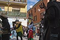 Foto Carnevale in piazza 2019 Carnevale_bedonia_2019_391