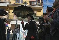 Foto Carnevale in piazza 2019 Carnevale_bedonia_2019_393