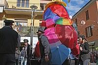 Foto Carnevale in piazza 2019 Carnevale_bedonia_2019_394