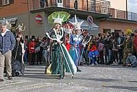 Foto Carnevale in piazza 2019 Carnevale_bedonia_2019_396