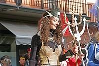 Foto Carnevale in piazza 2019 Carnevale_bedonia_2019_397