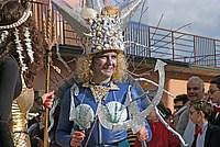 Foto Carnevale in piazza 2019 Carnevale_bedonia_2019_398