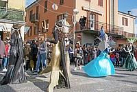 Foto Carnevale in piazza 2019 Carnevale_bedonia_2019_399
