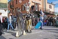 Foto Carnevale in piazza 2019 Carnevale_bedonia_2019_400
