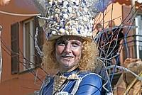 Foto Carnevale in piazza 2019 Carnevale_bedonia_2019_401