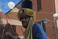 Foto Carnevale in piazza 2019 Carnevale_bedonia_2019_405